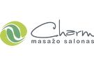 """Masažo salonas """"Charm"""""""