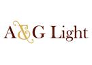 A&G Light