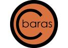 """Baras """"Centras"""""""