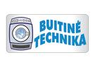 BUITINĖ TECHNIKA-A. Burkio v. pagal v. l.