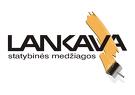 Lankava