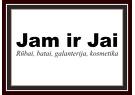 JAM IR JAI, A.Paulauskienės ind. v.