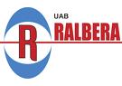 """Baldų centras """"Ralbera"""""""