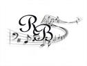 Rimos Berentaitės dainavimo paslaugos