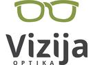 Vizija optika