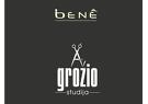 bene — grožio studija