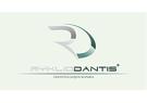 Ryklio dantis — odontologijos klinika