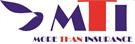 MTI brokeris