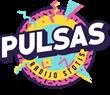 """Pulso"" radijas"