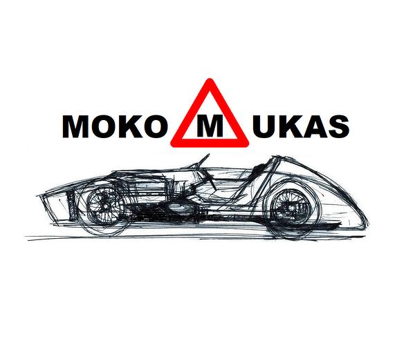 MOKOMUKAS