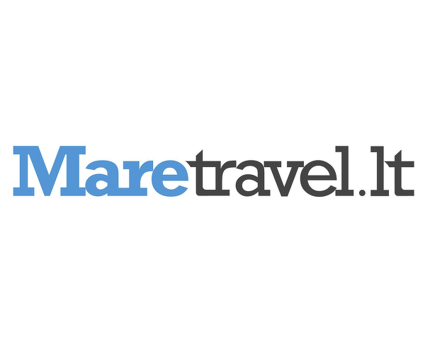 Maretravel