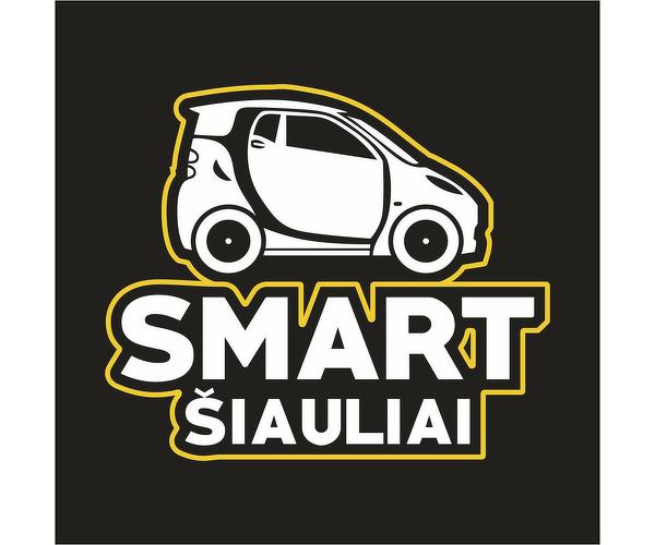Smartukai