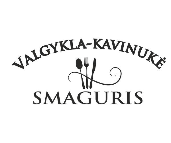 SMAGURIS