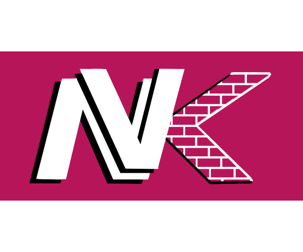 Nijovita