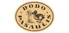DODO PASAULIS