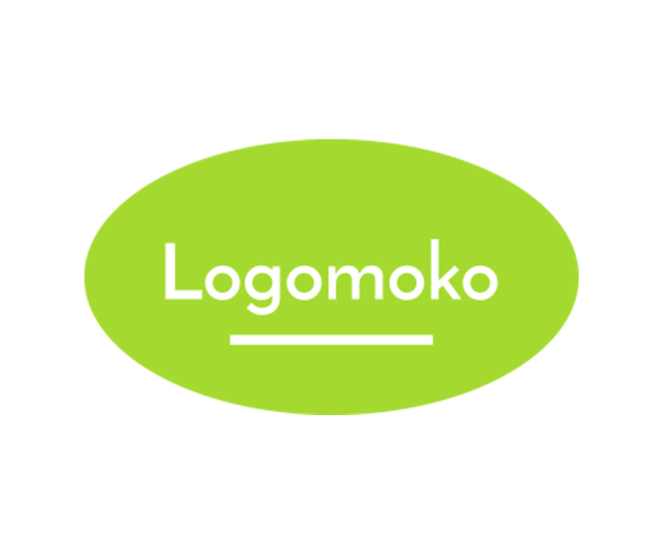 logomoko.com