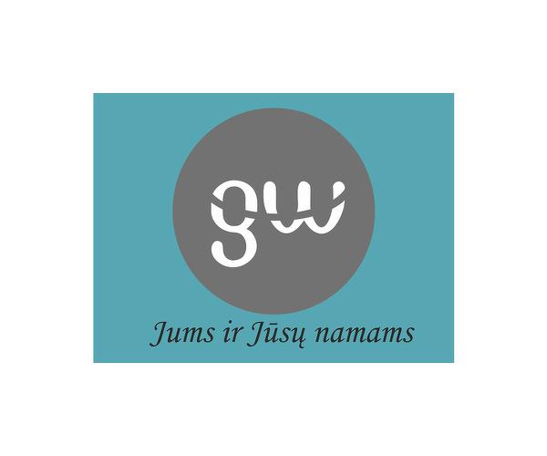 JUMS IR JŪSŲ NAMAMS