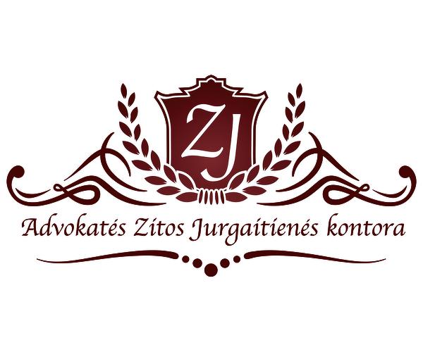 Advokatės Zitos Jurgaitienės kontora
