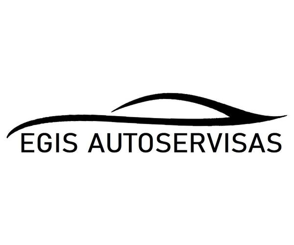 EGIS Autoservisas