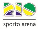 RIO SPORTO ARENA