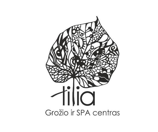 Grožio ir SPA centras TILIA