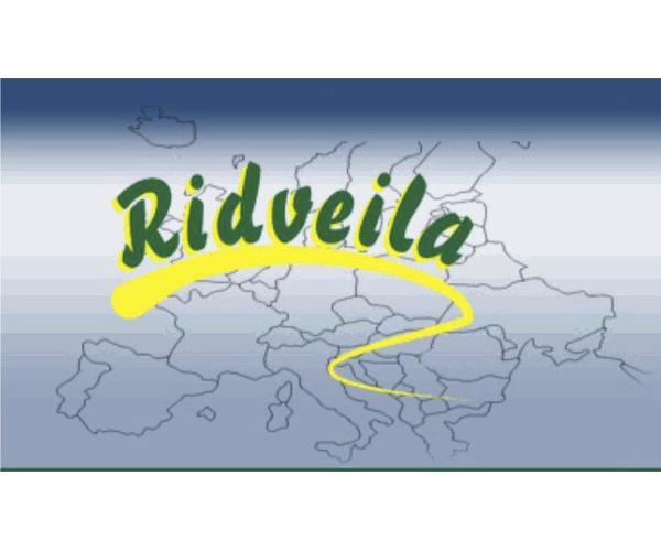 RIDVEILA