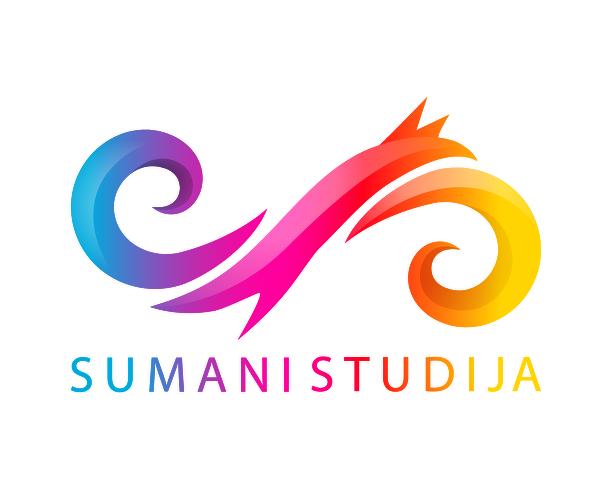 Sumani studija