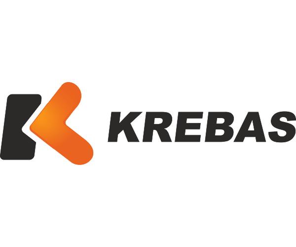 Krebas