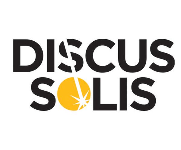 Discus Solis
