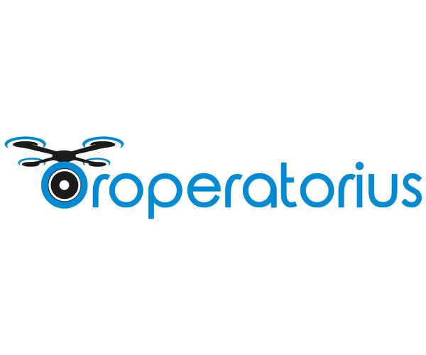 Oroperatorius