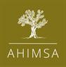 Saviugdos studija Ahimsa