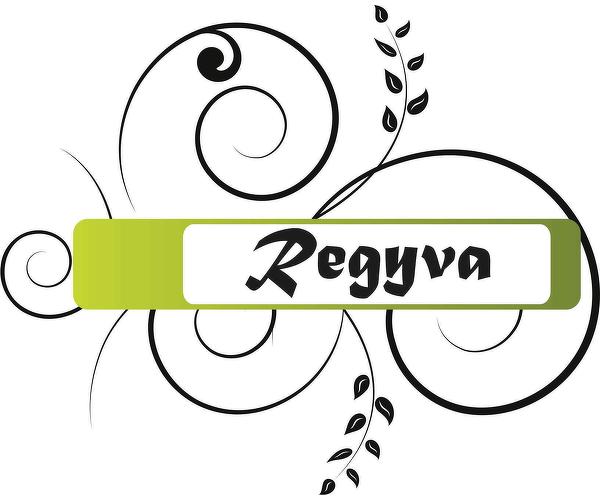 Regyva