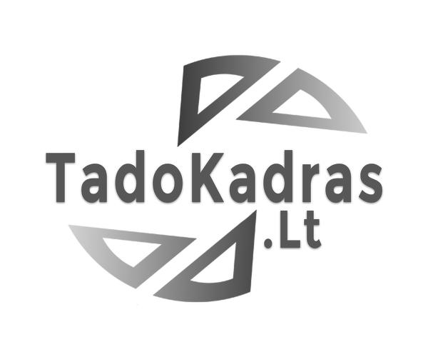Tado Kadras