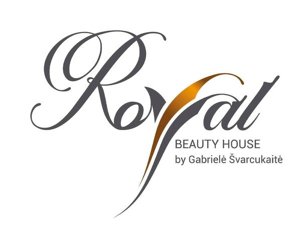 Royal Beauty House