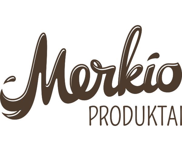 Merkio produktai