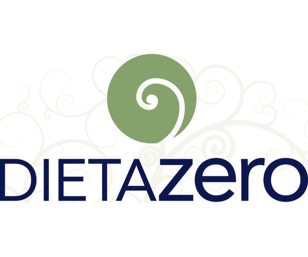 Dieta Zero