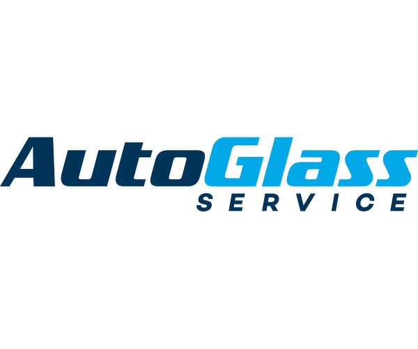 AUTOGLASS SERVICE