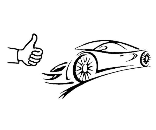 Naudotos automobilių dalys ir komisas