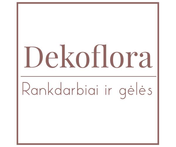 Dekoflora
