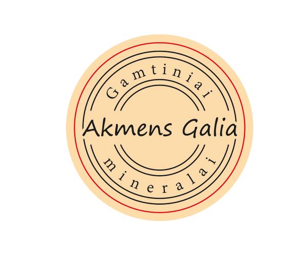 Akmens Galia