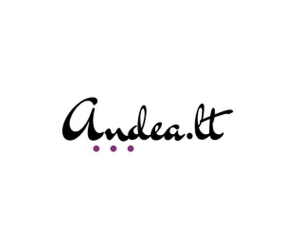 Andea