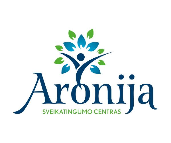 Sveikatingumo centras Aronija