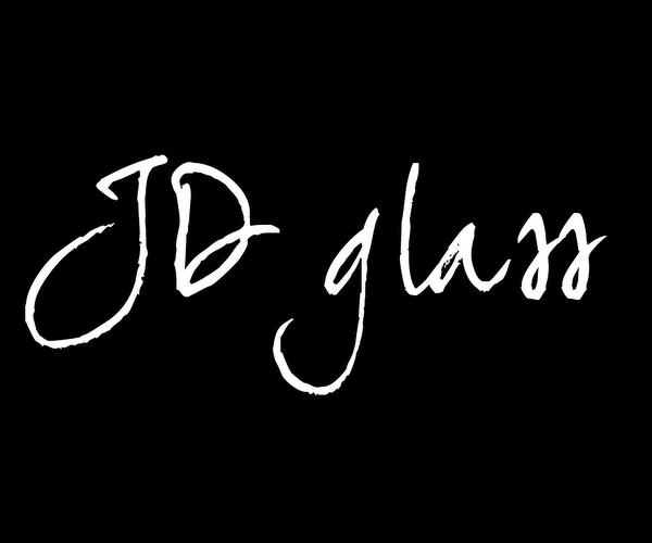 JD GLASS