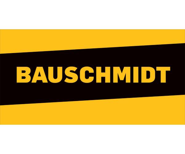 Bauschmidt