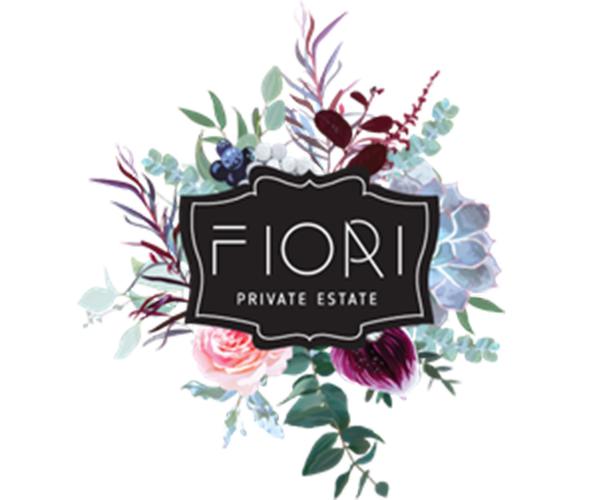 Gėlių salonas FIORI