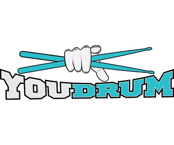 YouDrum