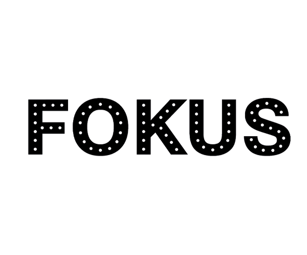 picerija FOKUS