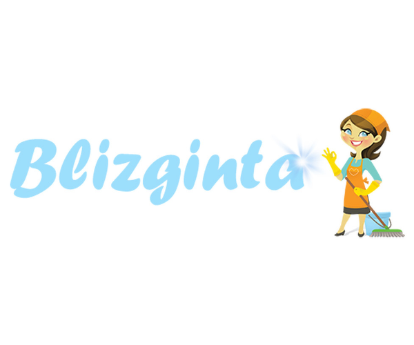 BLIZGINTA