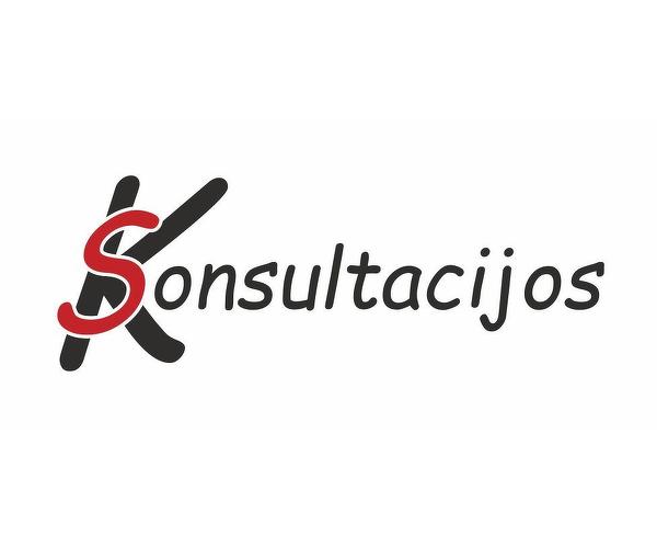 SK konsultacijos