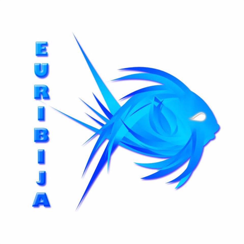 Euribija